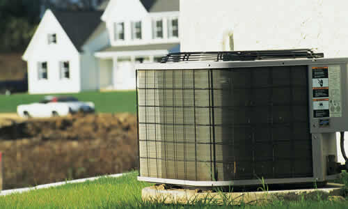 Best HVAC Services in Saint Charles MO